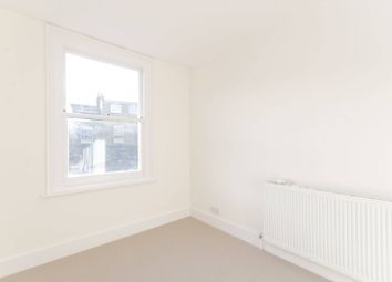 Thumbnail 3 bed property to rent in Brecon Road, Barons Court