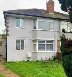 2 bed maisonette for sale in Methuen Close, Edgware HA8