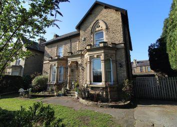 6 bed property for sale in Gledholt Road, Huddersfield HD1
