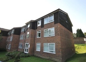Greenacre Court, Englefield Green, Egham, Surrey TW20. 2 bed flat for sale