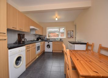 Thumbnail 3 bedroom property for sale in Grenville Road, Southsea