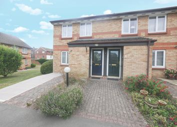 1 bed flat for sale in Magnolia Court, Auriol Drive, Hillingdon, Middlesex UB10