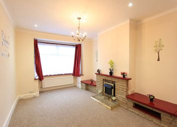 Thumbnail 3 bed property to rent in Broadway Gardens, Mitcham