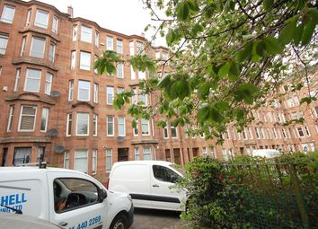 Thumbnail 1 bed flat for sale in Springhill Gardens, Shawlands