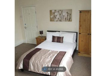 Thumbnail Room to rent in Greenhead Lane, Sheffield