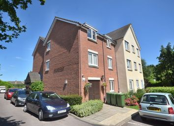 Thumbnail 1 bed property for sale in Clements Court, Sheepcot Lane, Garston, Watford