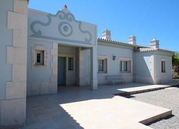 Thumbnail 5 bed villa for sale in Vale De Gralhas, Faro, East Algarve, Portugal