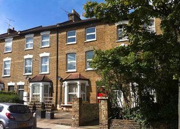 Thumbnail 1 bedroom flat to rent in White Hart Lane, London