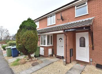 Thumbnail 1 bed maisonette for sale in Deacons Place, Bishops Cleeve, Cheltenham