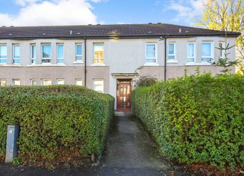 Thumbnail 2 bed flat for sale in Shieldhall Road, Govan, Glasgow