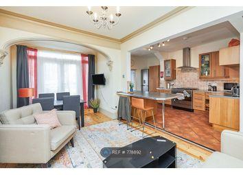 Room to rent in Duffield Road, Derby DE1