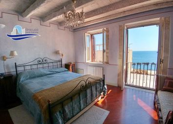 Thumbnail 3 bed apartment for sale in Via Vittorio Veneto 106, Siracusa (Town), Syracuse, Sicily, Italy