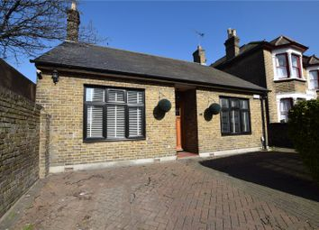 Thumbnail 2 bed detached bungalow for sale in Kings Road, Romford