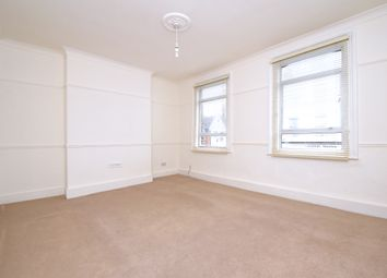 Thumbnail 3 bedroom flat to rent in Bovill Road, London