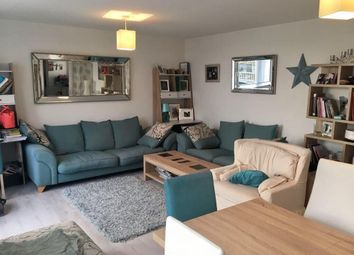 Thumbnail 2 bed flat to rent in Guildbourne Court, Worthing