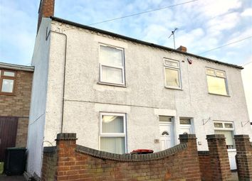 Thumbnail 2 bed property to rent in Castle Street, Eastwood, Nottingham