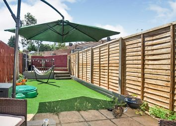 3 bed terraced house for sale in Queens Road, Gillingham ME7