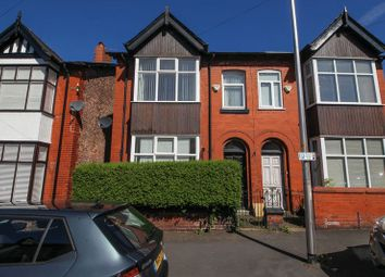 Thumbnail 3 bed semi-detached house for sale in Eccleston Street, Swinley, Wigan