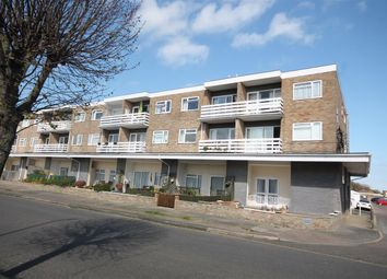 Thumbnail 2 bed flat for sale in Maplin Court, Kings Avenue, Holland On Sea
