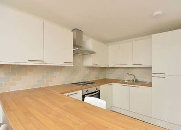 Thumbnail 3 bed flat to rent in Upper Whistler Walk, London