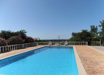 Thumbnail 3 bed detached house for sale in Olhão, Portugal