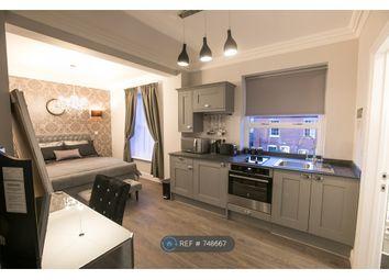 Thumbnail Studio to rent in Church Street, Wymondham