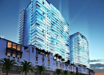 Thumbnail Property for sale in 330 Sunny Isles Blvd. # 906, Sunny Isles Beach, Florida, United States Of America