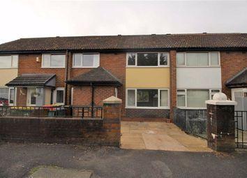 3 bed terraced house for sale in Fir Trees Avenue, Ribbleton, Preston PR2