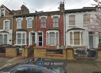 Thumbnail 2 bed flat to rent in Daleview Road, London