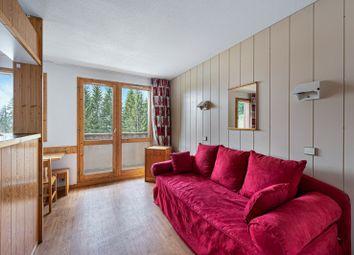 Thumbnail 2 bed apartment for sale in Les Brigues 73120, Courchevel, Savoie, Rhône-Alpes, France