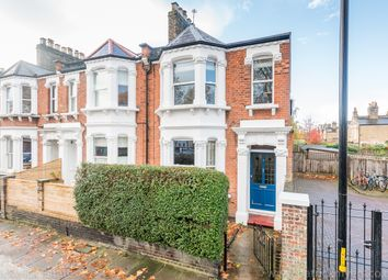 Thumbnail 3 bed property for sale in Merttins Road, London