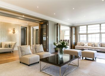 Thumbnail 6 bedroom property for sale in Abbey Lodge, Park Road, St John`S Wood