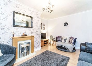 Thumbnail 3 bed semi-detached house for sale in Shakespeare Road, Pennycross, Plymouth