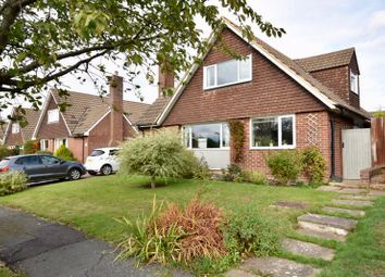 4 bed detached house for sale in Twelve Acre Close, Bookham, Leatherhead KT23