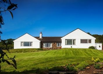 Thumbnail 3 bed bungalow for sale in Ballajora Crossing, Maughold, Isle Of Man