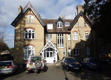 Thumbnail 3 bedroom flat to rent in Broadwater Down, Tunbridge Wells