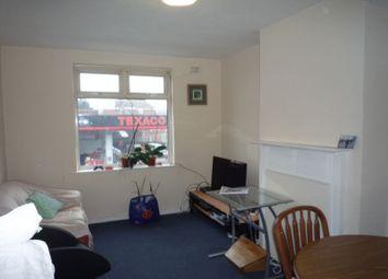 Thumbnail 2 bed maisonette to rent in Hale Lane, Edgware