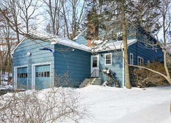 Thumbnail 4 bed property for sale in 1021 Hardscrabble Road Chappaqua, Chappaqua, New York, 10514, United States Of America