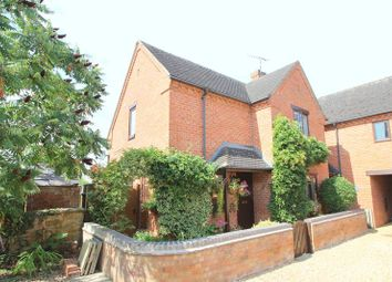 Thumbnail 2 bed mews house for sale in Magdalen Court, Friday Street, Lower Quinton