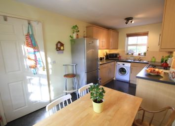 Thumbnail 3 bedroom terraced house to rent in Sage Close, Banbury