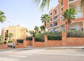 Thumbnail 4 bed apartment for sale in Sa Vinyeta, Bendinat, Majorca, Balearic Islands, Spain
