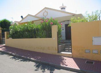 Thumbnail Villa for sale in Mazarron Country Club, Murcia, Spain