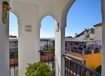 Thumbnail 4 bed apartment for sale in Arroyo De La Miel, Benalmadena, Spain
