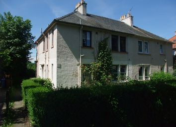 Thumbnail 2 bed flat to rent in Beatty Crescent, Kirkcaldy, Fife