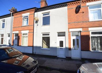 3 bed terraced house for sale in Heber Street, Old Goole DN14