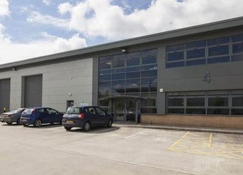 Thumbnail Light industrial to let in Unit 6A, Shortwood Business Park, Barnsley