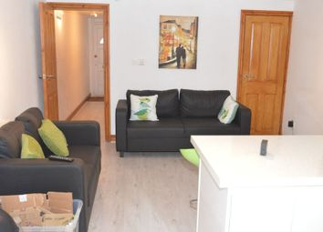 Thumbnail 6 bed property to rent in Exeter Road, Selly Oak, Birmingham