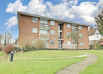 1 bed flat for sale in Copper Court, Sawbridgeworth, Hertfordshire CM21
