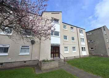 Thumbnail 3 bed flat for sale in Anne Avenue, Braehead, Renfrew
