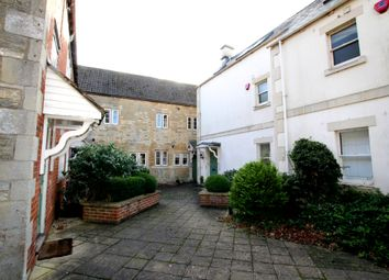 Thumbnail 3 bed semi-detached house for sale in Starfield Court, Holt